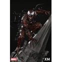 XM Studios - Premium Collectibles - Carnage