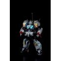 [Pre - Order] FLAME TOYS  - TRANSFORMERS - DRIFT