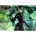 Prime1 Studio - Arkham Knight Catwoman Statue