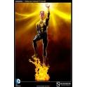Sideshow - Premium Format™ Figure - Sinestro