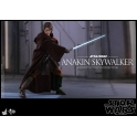 [Pre-Order] Hot Toys - MMS437 - Star War Episode III: Revenge of the Sith - Anakin Skywalker
