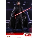 Hot Toys - MMS438 - Star Wars The Last Jedi - Kylo Ren