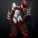 Sentinel - Riobot Shin Getter 1