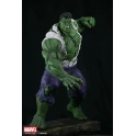 XM Studios - Premium Collectibles - Incredible Hulk Statue