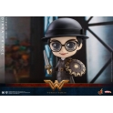[Pre-Order] COSB418 - Wonder Woman - Cosbaby (S) Series - Diana Prince Cosbaby (S)