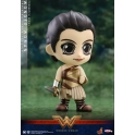 [Pre-Order] Hot Toys - COSB417 - Wonder Woman - Cosbaby (S) Series - Wonder Woman Cosbaby (S)