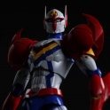 [Pre-Order]  Sentinel - Infini-T Force Tekkaman Fighting Gear Ver