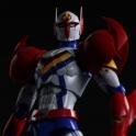 [Pre-Order]  Sentinel - Infini-T Force Tekkaman Fighting Gear Ver
