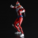 [Pre-Order] Sentinel - Infini-T Force Polimar Fighting Gear Ver