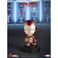 Hot Toys - Iron Man 3 - Cosbaby (S) Series 2