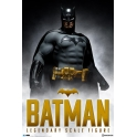 Sideshow - Life Size Figure - Batman Legendary