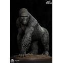 Infinity Studio - Museum series 1/4 Gorilla Beringei