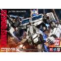 [Pre-Order] Prime1 Studio - Transformers Generation 1 : Ultra Magnus Statue