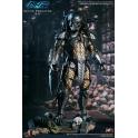 Hot Toys - Alien Vs. Predator - Celtic Predator 2.0