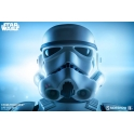 [Pre-Order] Sideshow - Stormtrooper Life Size Bust