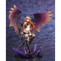 Kotobukiya - Rage of Bahamut - Dark Angel Olivia