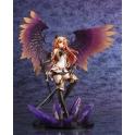 Kotobukiya - Rage of Bahamut - Dark Angel Olivia
