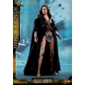 [Pre-Order] Hot Toys - MMS451 - Justice League -  Wonder Woman (Deluxe Version)
