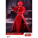 [Pre-Order] Hot Toys - MMS454 - Star Wars: The Last Jedi - Praetorian Guard (With Double Blade)