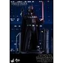 Hot Toys - MMS452 - Star Wars: Episode V The Empire Strikes Back - Darth Vader
