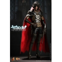 Hot Toys - Space Pirate Captain Harlock - Captain Harlock