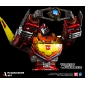 Imaginarium Art - - Transformers - Rodimus Prime