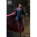 Iron Studios - 1/10th Art Scale  - Justice League  - Superman