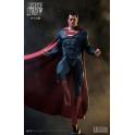 Iron Studios - 1/10th Art Scale  - Justice League  - Superman