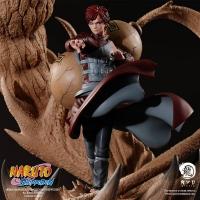 Ryu Studio - Naruto Shippuden - Gaara Premium Statue