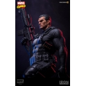Iron Studios - Legacy Replica - The Punisher