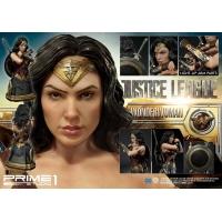 [Pre-Order] Prime1 Studio -  MMJL-05 - Justice League Wonder Woman Statue