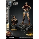 [Pre-Order] Prime1 Studio - PBDC-03 - Justice League Wonder Woman Bust