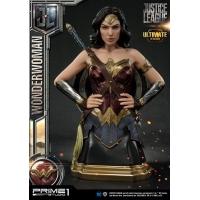 [Pre-Order] Prime1 Studio - PBDC-03 - Justice League Wonder Woman Bust