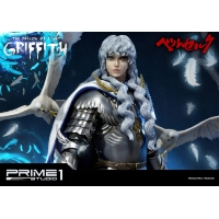 [Pre-Order] Prime1 Studio - Fantastic Beasts and Where to Find Them - Pickett Statue