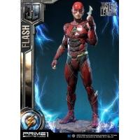 [Pre-Order] Prime1 Studio - Justice League - Flash Statue