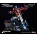 Imaginarium Art - Optimus Prime