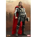 Hot Toys - Thor: The Dark World - Thor