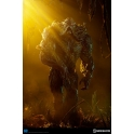 [Pre-Order] Sideshow Collectibles - Swamp Thing Maquette