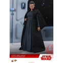 [Pre-Order] Hot Toys - MMS458 - Star Wars The Last Jedi - Luke Skywalker (Deluxe Version)