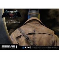 [Pre-Order] Prime1 Studio - MMJL-05UT - Justice League Wonder Woman Ultimate version