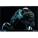 Sideshow - Legendary Scale™ Bust - Alien Warrior