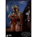 [Pre-Order] Hot Toys - MMS464 - Star Wars: Episode V The Empire Strikes Back - Boba Fett (Deluxe Version)