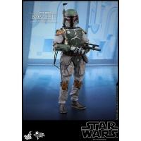 [Pre-Order] Hot Toys - MMS464 - Star Wars: Episode V The Empire Strikes Back - Boba Fett (Deluxe Version)