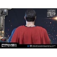 [Pre-Order] Prime1 Studio - Hush Batman Statue
