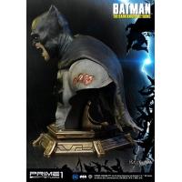 [Pre-Order] Prime1 Studio - Justice League : Superman Statue