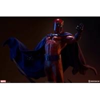 [Pre-Order] Sideshow Collectibles - Mark Brooks Artist Series Spider-Man Statue