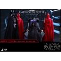 [Pre-Order] Hot Toys - MMS468 - Star Wars: Episode VI Return of The Jedi - Emperor Palpatine (Deluxe Version)