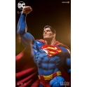 Iron Studios -  Prime Scale - Superman 1/3 by Ivan Reis