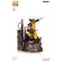 Iron Studios - Legacy Replica - Wolverine