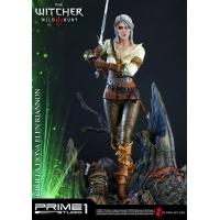 [Pre-Order] Sideshow Collectibles - Thundercats : Mumm-ra Statue